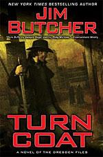 img-article-stark-turn-coat-book-cover_1854356451851