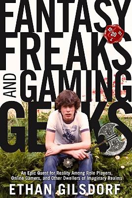 fantasy_freaks
